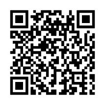 姫路会場(ラヴィーナ姫路)QRコード